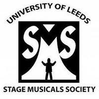 LUU Stage Musicals Society