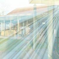 Bibliotheek Nevele