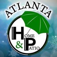 Atlanta Home & Patio