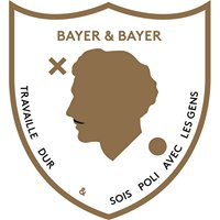 Bayer & Bayer