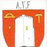 Les Amis du Vieux Fontenoy