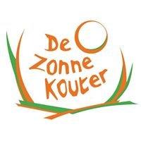 De Zonnekouter - Bioboerderij