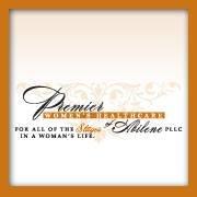 Premier Women's Healthcare of Abilene