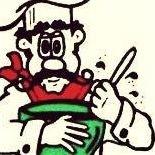 Vito & Nicks II Restaurants and Frozen Foods
