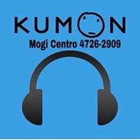 Kumon Mogi-Centro