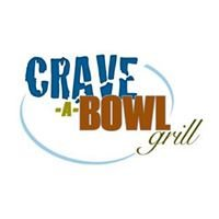 Crave-A-Bowl Grill