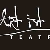 Театр ART ist