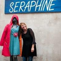 Seraphine modesalon