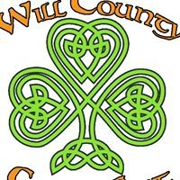 Will County Celtic Fest