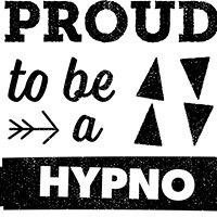 Hypnosis Dance Academy vzw