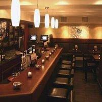 Do & Ga Cafe Bar