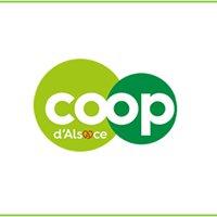 Coop Soultz