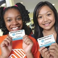 Boys and Girls Clubs of Southern Rensselaer County