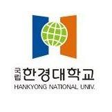 Hankyung University