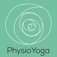 Bart Denys, kinesitherapie, bodywork en yoga