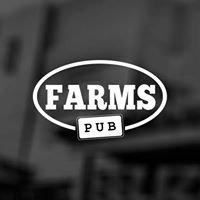 Farms Pub
