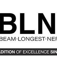 Beam Longest & Neff LLC