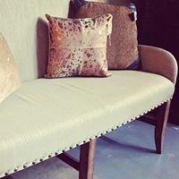 Angela's Designs in Furniture, LLC