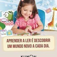 Kumon Coqueiros