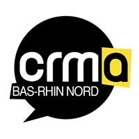 CRMA Bas-Rhin Nord