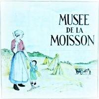 Musée De la Moisson