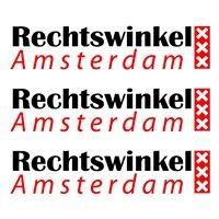 Rechtswinkel Amsterdam