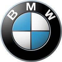 Barons Cambridge BMW