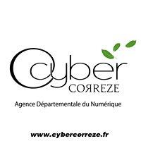 Cybercorreze (Agence Numérique Corrèze)
