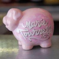 Marie Tournelle