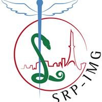 SRP IMG