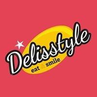 Delisstyle