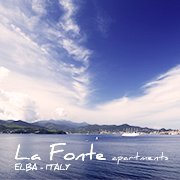 La Fonte Apartments Elba Island - La Fonte Appartamenti Elba