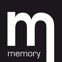 Editions Memory