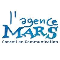 L'agence Mars