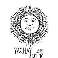 Yachay Arte