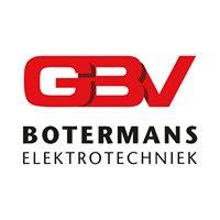 Botermans Elektrotechniek