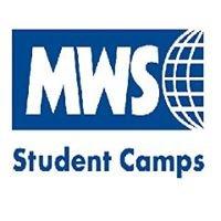MWS Camps - Toronto