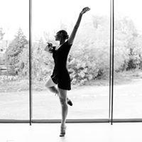 Balletschool An Van den Broeck
