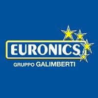 Euronics Galimberti Milano Solari