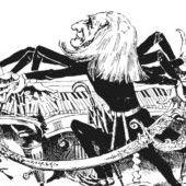 Liszt Ferenc Könyv- és Zeneműbolt