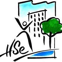 Département HSE - IUT de Bordeaux