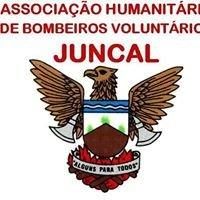 Bombeiros Voluntários Juncal