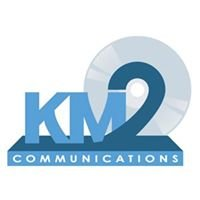 KM2 Communications