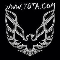 78ta.com, LLC