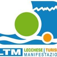 Ltm Lecchese Turismo Manifestazioni