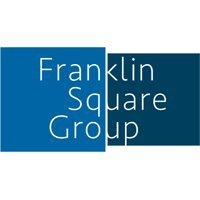 Franklin Square Group
