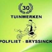 Tuinwerken Polfliet - Bryssinck