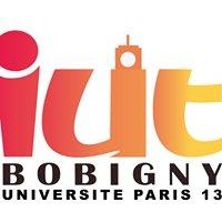 IUT de Bobigny
