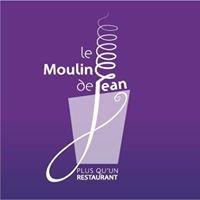 Le Moulin de Jean