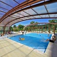 Domaine de Soleil Plage, Camping Dordogne, Sarlat, Vitrac, Montfort